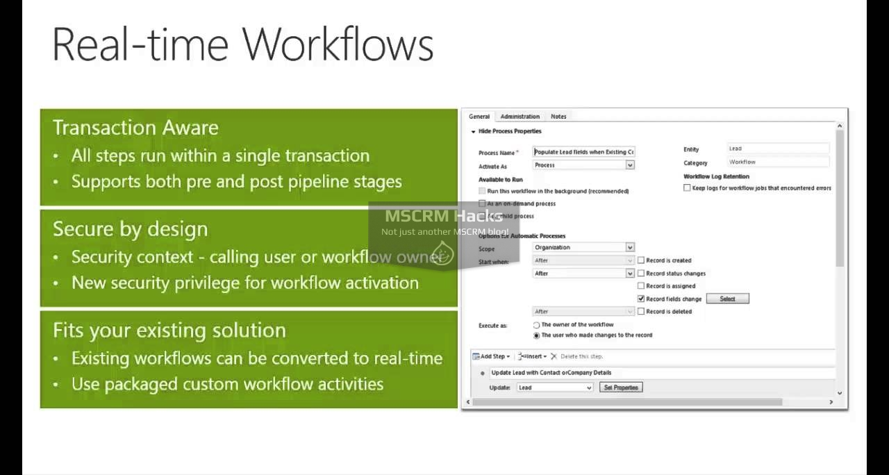 What has changed in Workflows in CRM 2013 – Image 12What has changed in Workflows in CRM 2013 – Image 01a