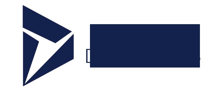 dynamics crm/dynamics 365 update package links – mscrm hacks